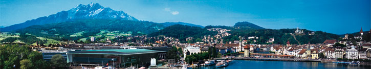 panorama16